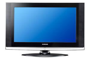 Samsung LE-32S73