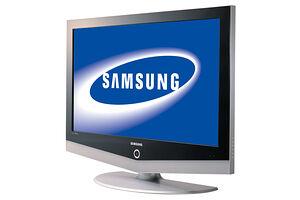 Samsung LE-40R75BX