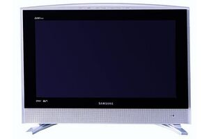 Samsung LW-22N23N