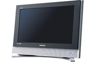 Samsung LW-17N23N