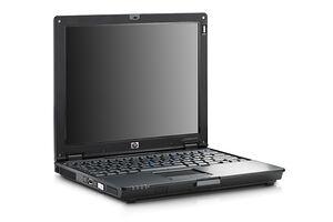 HP Compaq nc4400 (RL880AW)