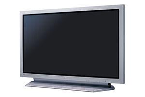 Samsung PS-50P3H