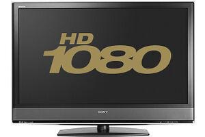 Sony KDL-40W2000