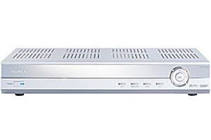 Humax PVR-8100T