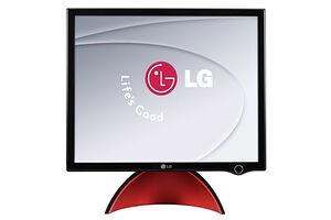 LG L1900J-BFQ