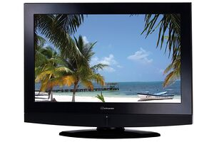 diVISION DTV4200