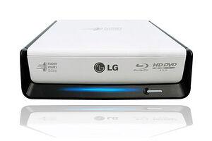 LG GBC-H20L