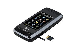 LG Voyager VX10000