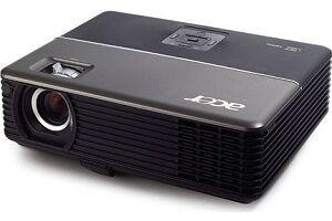 Acer P1165E