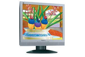 Viewsonic VE920m