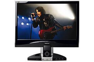 Viewsonic VX2245wm