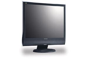 Viewsonic VG921m