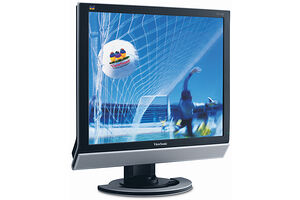 Viewsonic VG720