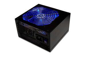 OCZ GameXStream 850W