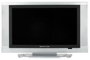 Daewoo DLP32B2
