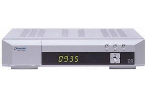 Handan DVB-C 6000