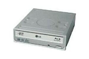 LG GBW-H10NB