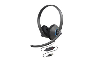 Creative USB Gaming Headset HS-950