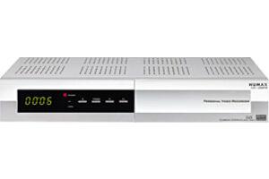 Humax CXC-2000PVR