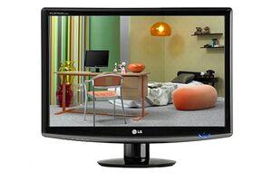 LG W2452T-PF
