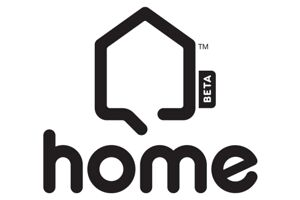 PlayStation Home (PS3)