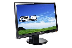 Asus VH226H