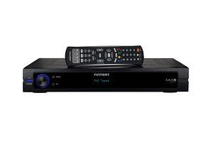 Finnsat FHD3200PVR-C