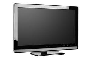 Sony KDL-32S4000