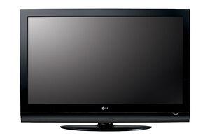 LG 52LG7000