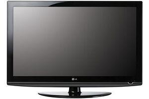LG 52LG5030