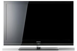 Samsung LE40B755