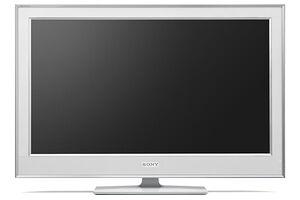 Sony KDL-32E4020
