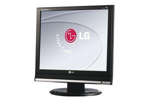 LG M1721A-BZ