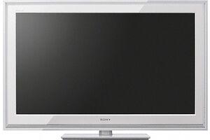 Sony KDL-40E5520