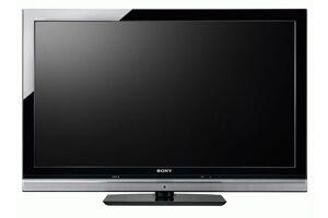 Sony KDL-40WE5B