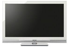 Sony KDL-46WE5W