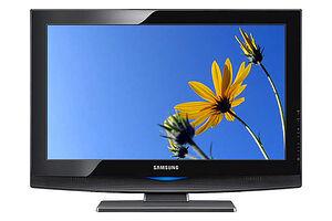 Samsung LE26B355