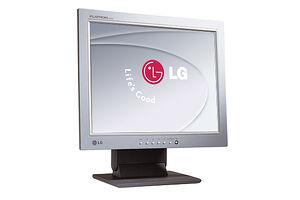 LG L1510SF
