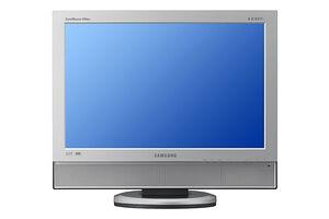Samsung SyncMaster 940MG