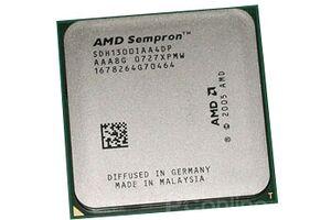 AMD Sempron LE-1300