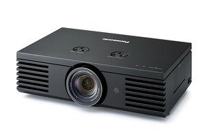 Panasonic PT-AE900E