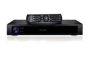 Finnsat FHD5000PVR-C