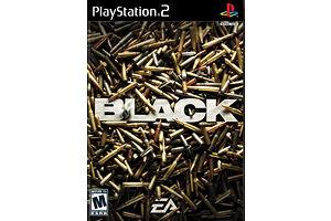 Black (PS2)