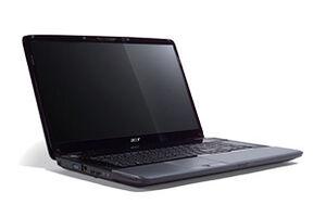 Acer Aspire 8730ZG-423G25MN