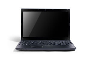 Acer Aspire 5742ZG-P614G75MN