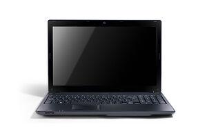 Acer Aspire 5742-373G25MN