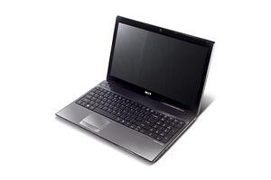 Acer Aspire 5741G-434G64Mn