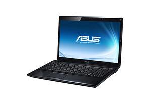 Asus A52JE-EX100V