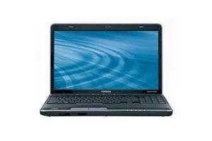 Toshiba A505D-SP6989R