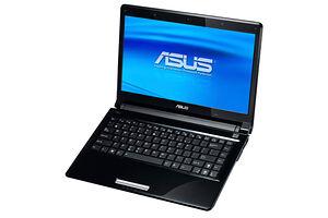 Asus UL80VS-WX002X